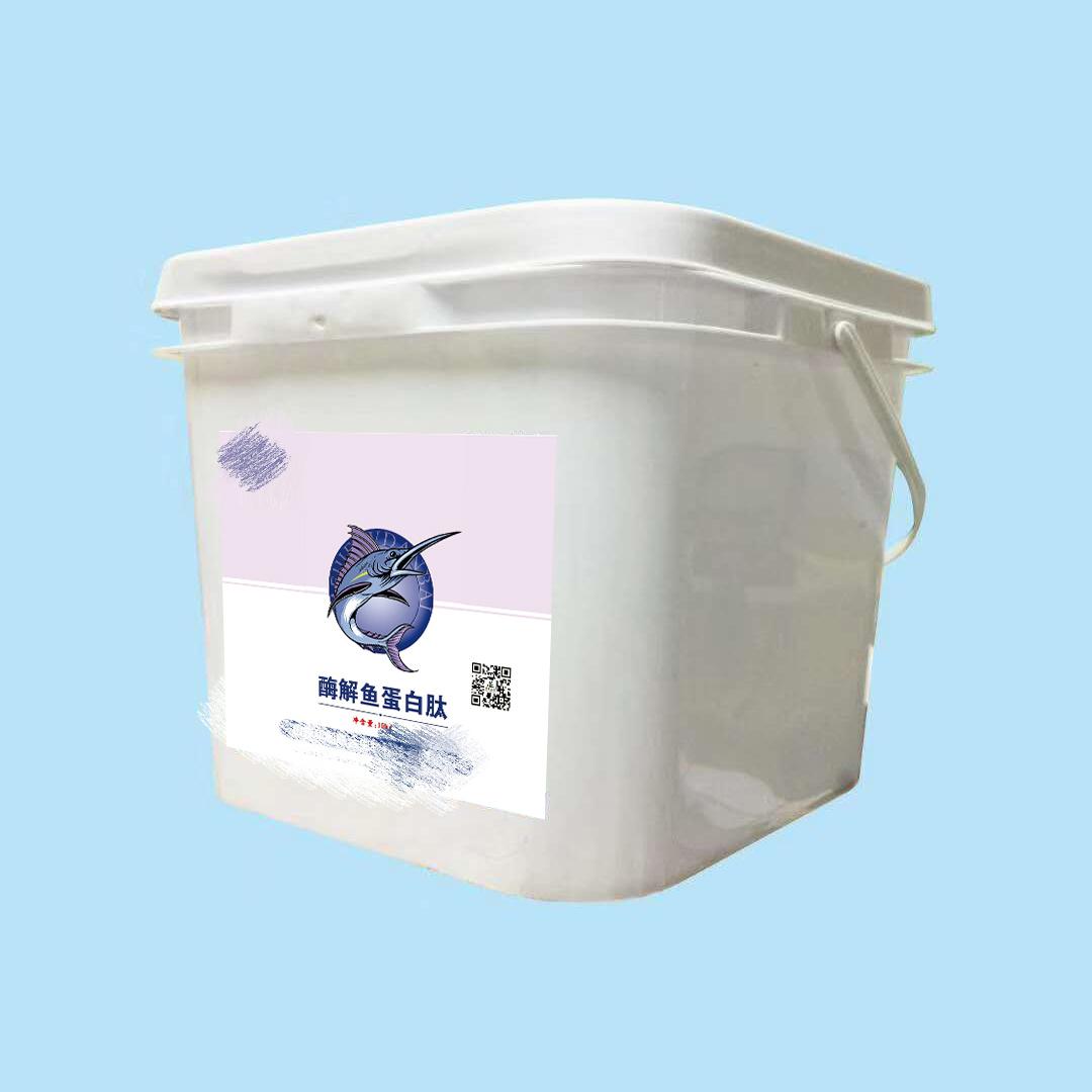 鱼蛋白10公斤